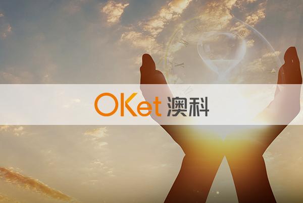 奥科-02.jpg
